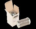 Hydrostatfilter, indsats 500