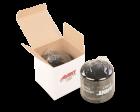 Hydrostatfilter 200-/600-serie
