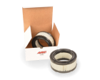 Luftfilter 420/ 520 NEW