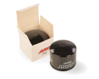 Olie filter 745/750