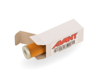 Brændstoffilter Z482/D722/Hani