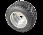 Avant Hjul 23x12.50-12 Græs Produktbillede