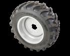 Avant Hjul 23x8.50-12 Truck produktbillede