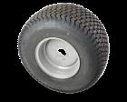 Avant Hjul 26x12.00-12 Græs produktbillede 1
