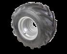 Avant Hjul 26x12.00-12 Traktor produktbillede 1