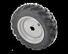 Avant Hjul 27x8.50-15 Truck produktbillede 1