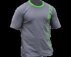 Avant T-Shirt Free