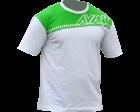 Avant T-shirt