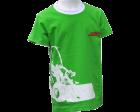 Avant T-shirt til Børn