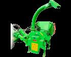 Avant Flishugger CH 150 Produktbillede 1