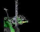 Hækkeklipper S30