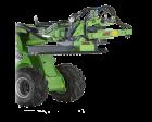 S30 Mekanisk sidearm