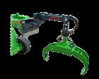 Avant Skovklo med rotor Produktbillede 1