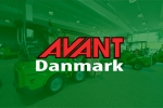 Historien bag Avant Danmark