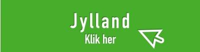 Jylland Klik Her