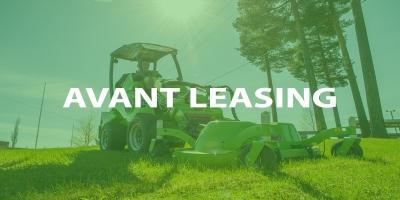 Skal du lease din næste minilæsser?