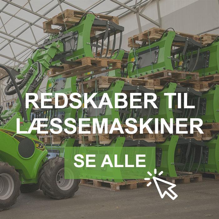Sjælland Klik Her